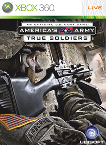AA: True Soldiers