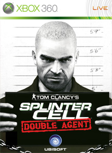 TC&#39;s SC Double Agent