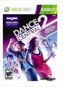 Dance Central™ 2