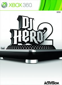 DJ Hero&#174; 2