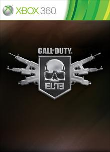 Call of Duty® Elite