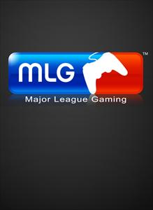 Major League Gaming