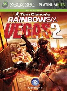 TC&#39;s RainbowSix Vegas2