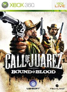 Call of Juarez 2