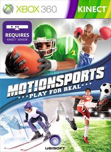 Motionsports™