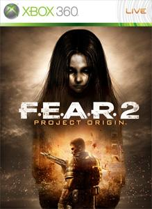 F.E.A.R. 2