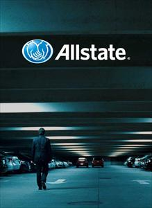 Allstate - Mayhem