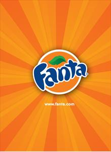 Fanta Themes and Pics