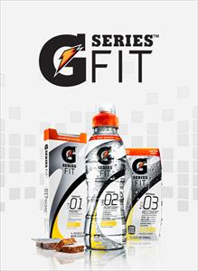 Your Shape - G Series FIT