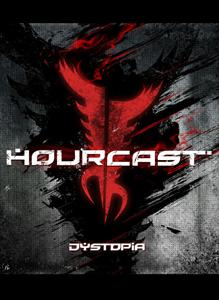 Hourcast Gamer Pics and Themes