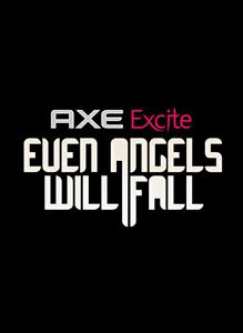 AXE Excite Themes and Pics