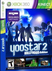 Yoostar&#174;2